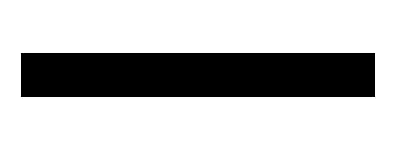Eurocomach Logo